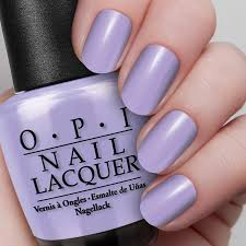 you u0027re such a budapest nail lacquer opi