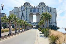 3 Bedroom Condos Myrtle Beach Myrtle Beach Homes And Condos For Sale Myrtle Beach Real Estate