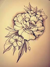 25 beste ideeën over tatoeages op de schouder op pinterest