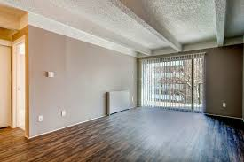 Hardwood Flooring Denver Colorado 20 Best Apartments In Denver Co With Pictures P 2