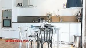 deco cuisine appartement cuisine pour appartement idee deco appartement moderne pour idees de