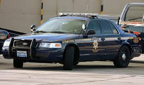 What Happens When You Get A Bench Warrant Do State Highway Patrol Look For People With A Bench Warrant