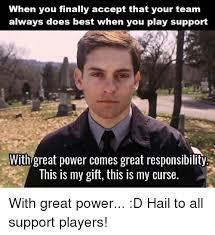 Hail Meme - 25 best memes about hail hail memes