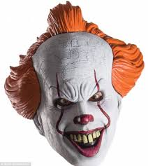 Empire Sun Costume Halloween 2017 Halloween Costumes Include Pennywise Giraffes Daily