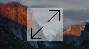 convertir varias imagenes nef a jpg cómo convertir de png a jpg en mac