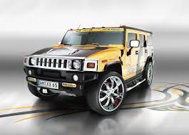 hummer jeep wallpaper hummer wallpapers hd wallpaper styles