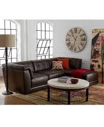 Versace Home Decor 99 Ideas Santa In Your Living Room On Vouum Com Living Room
