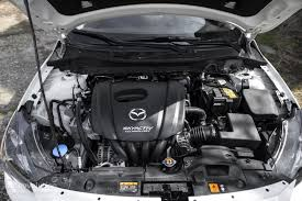 mazda motoru 2018 mazda3 to introduce hcci engine promises 30 better fuel