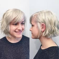 blunt bob haircuts 26 blunt bob haircut ideas designs hairstyles
