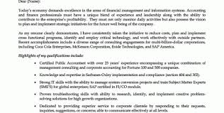 entry level accounting resume samples free entry level accountant