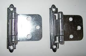 adjust kitchen cabinet doors kitchen cabinet door hinges adjustments roselawnlutheran gray