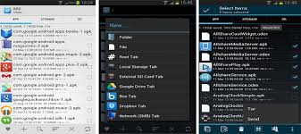 root file manager apk root explorer v3 1 7 apk for moto g