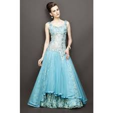 evening gown evening gown at rs 500 evening gowns id 10394270988