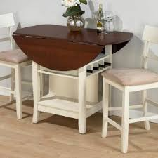 folding dining table suitable small kitchen surripui net