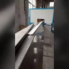Polystyrene Cornice Lafarge Creative Polystyrene Cornice Supplier In China Buy