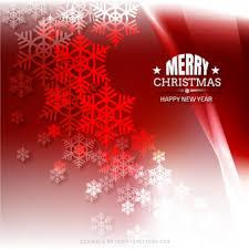 5250 christmas vectors vectors download free vector art