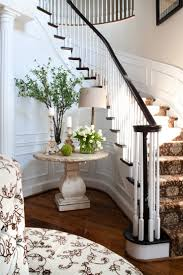 572 best entrances consoles and stairs images on pinterest