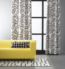 Yellow Curtains Ikea Avsiktlig Curtains 39 99 Best Ikea Products From The 2018