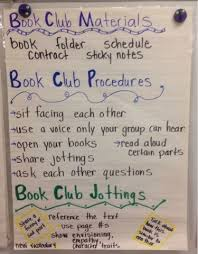 best 25 book clubs ideas on book club suggestions