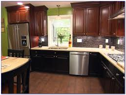 Floor Plans With Dimensions Best Stunning Kitchen Floor Plans With Islands 4487