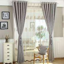 rideau pour fenetre chambre rideau pour porte fenetre rideau porte fenetre cuisine rideau