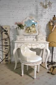 shabby chic writing desk vanities the painted cottage vintage painted furniture