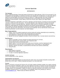 professional resume layout exles benefits administrator resumeles yun56 co exles professional