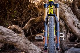 first ride fox u0027s updated 2017 fit4 damping tune mountain bikes