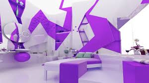 Bedroom Wall Graphic Design Cutest Bedroom Wall U0026 Interior Designs For Teenage Girls Youtube