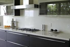 cuisine occasion pas cher cuisine faktum occasion photos de design d intérieur et décoration