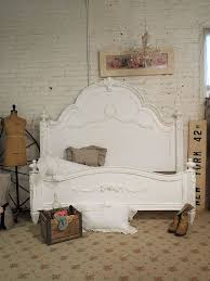 231 best shabby chic headboards images on pinterest bedrooms