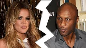 Dmx Meme - funny lamar odom dmx meme circulating on social media axs