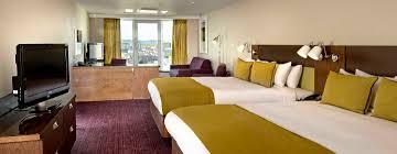 hotel londres chambre familiale 4 personnes l hôtel où dormir