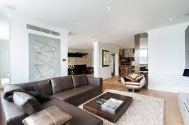 braun wohnzimmer wunderbar wohnzimmer in braun wei grau einrichten und braun