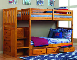 Cheap Bunk Beds Houston Buck Beds Bunk With Trundle For Sale Bed Walmart Recall