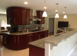 bright kitchen cabinets rare design of subway tiles kitchen engaging kitchen chairs with