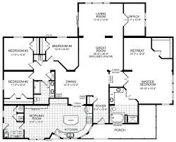 3 bedroom mobile home floor plans cost of 3 bedroom mobile home bccrss club