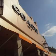 citadel outlets black friday hours coach 80 photos u0026 70 reviews outlet stores 100 citadel dr