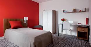 location de chambre pour etudiant oceanbreak residence residence