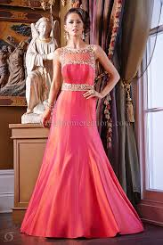 dress for wedding reception wedding reception dresses bridal fusion gowns asian wedding