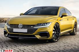 car reviews new car pictures for 2017 2018 volkswagen