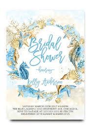 bridal shower invitations cheap 43 best cheap bridal shower invitation images on cheap