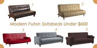 modern futon blog the futon shop cyber monday sale