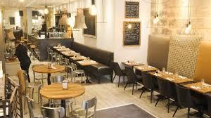 Chez Meme - chez m礬m礬 com in bordeaux restaurant reviews menu and prices