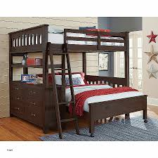 Top Bunk Beds Bunk Beds Bunk Beds With On Bottom And On Top Luxury Ne