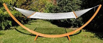 Cypress Hammock Stand Choosing The Bamboo Hammock Stand Eco Friendly Xl Buy Online