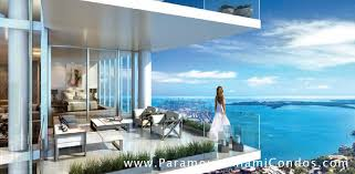 Home Design Center Miami by Paramount Miami Worldcenter Pre Construction Condos