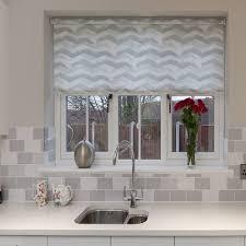 kitchen blinds ideas uk kitchen blinds window blinds uk buy save web blinds