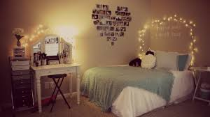 room pictures room tour beautybysiena youtube
