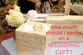 wedding gofts ask team practical wedding gifts when you re a